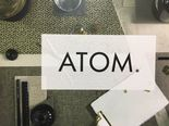 Atom By The Paper Partnership For Dixons Exclusive